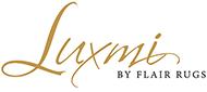 Luxmi tapijten & vloerkleden
