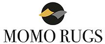 Momo Rugs tapijten & vloerkleden