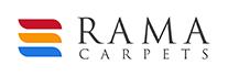 Tapis Rama Carpets