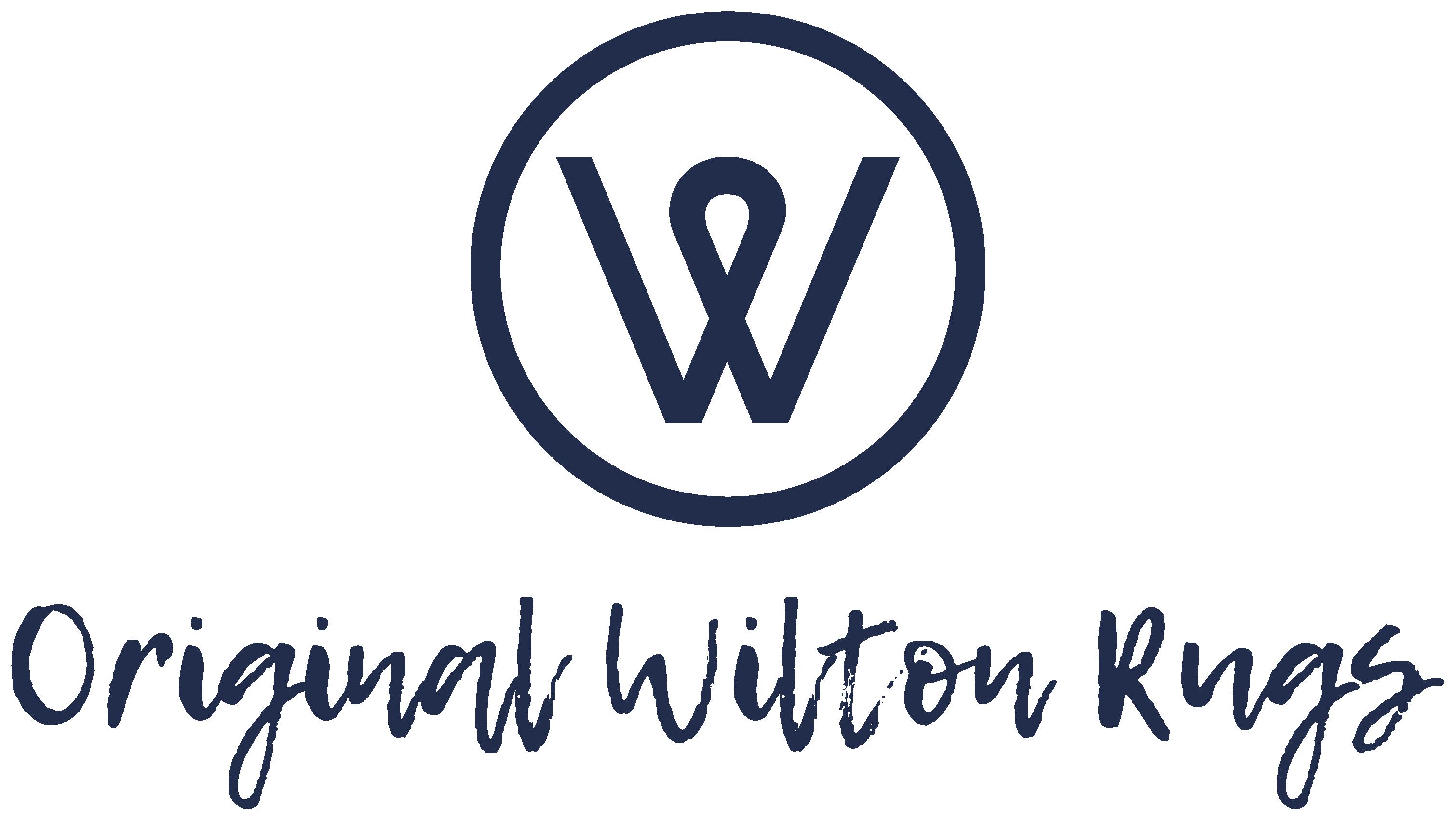 Wilton Rugs by Louis de Poortere