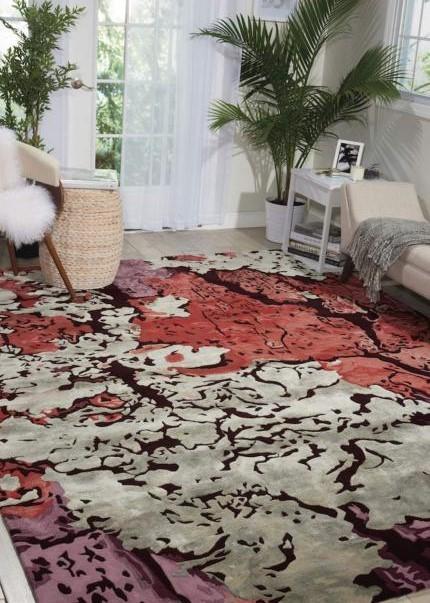 Premium tapijten