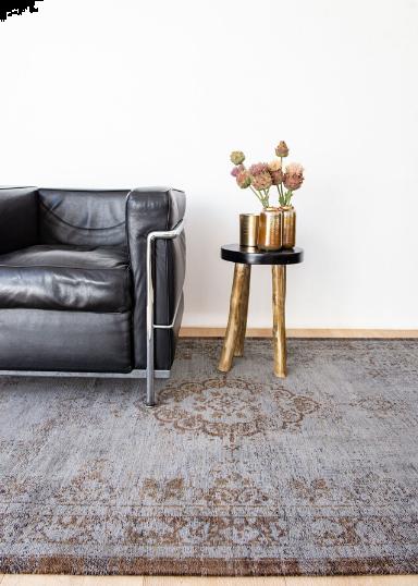 Vintage tapijten & vloerkleden