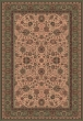 Lano | Royal 1561-508 | Tapijt | Online tapijten