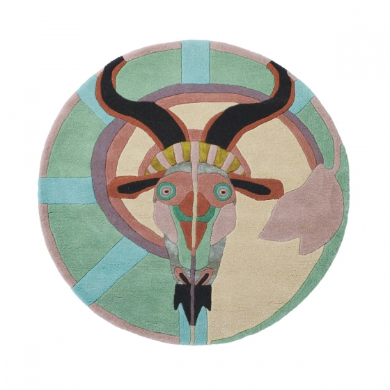 Zodiac Capricorn 162005