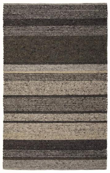 Perletta   Structures Mix 132-2   Tapijt   Online tapijten