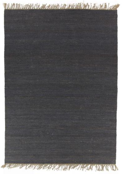 Brinker Carpets | Festival Slam Ink Blue | Tapijt | Online tapijten