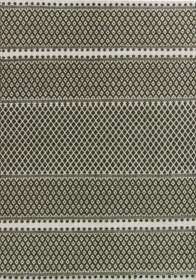 Brinker Carpets | Saint Army Green | Tapijt | Online tapijten