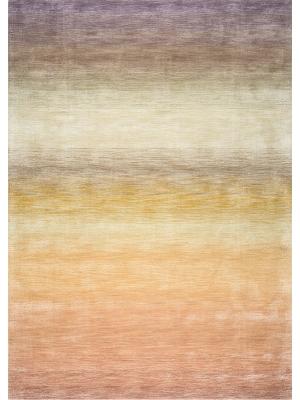 Desert Sunset • Online Tapijten
