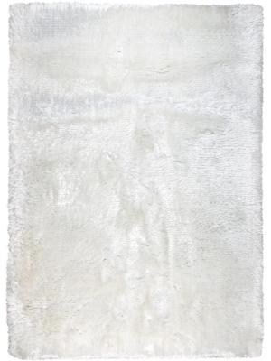 Adore Ice White • Online Tapijten