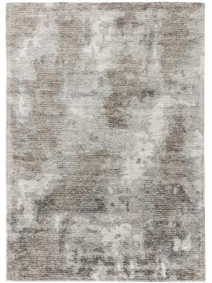 Erode Grey Beige • Online Tapijten