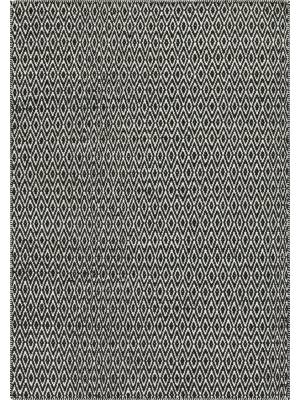 Mic-Mac Black • Online Tapijten