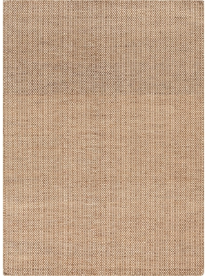 Mic-Mac Kupfer • Teppiche Online