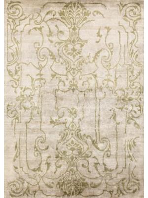 Silky - Design Gipsy • Online Tapijten