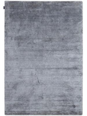 Silky - Design Grade • Online Tapijten