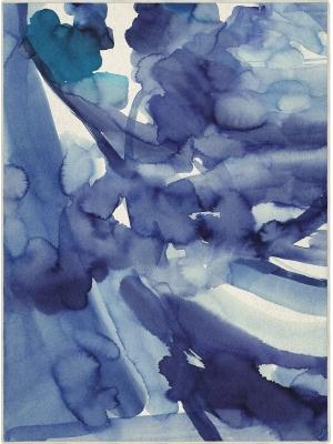 Blue Skies 13708
