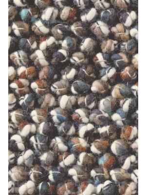 Marble Bunte Knoten • Teppiche Online