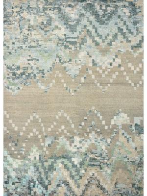 Yeti Design Anapurna • Online Tapijten
