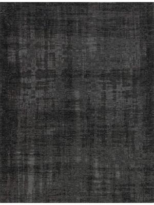 Grunge Anthracite • Online Tapijten