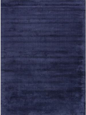 Oyster Navy Blue • Online Tapijten
