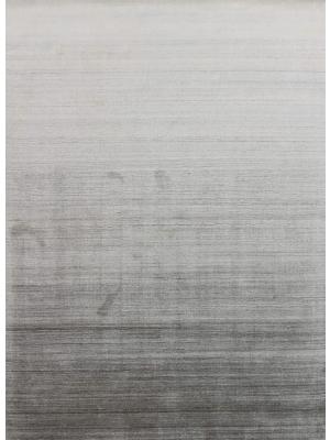 Shadow Ivory • Online Tapijten
