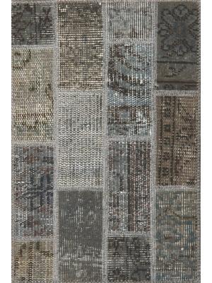 Vintage Grey • Online Tapijten