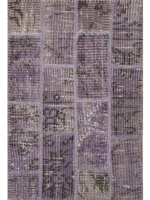 Vintage Light purple • Tapis en Ligne
