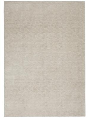 Jackson Ivory grey • Online Tapijten
