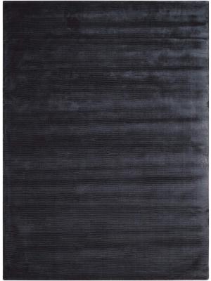 Lunar Luminescent Rib-Obsidian • Online Tapijten