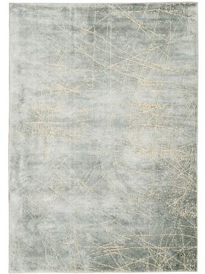 Maya Etched light - Mercury • Online Tapijten
