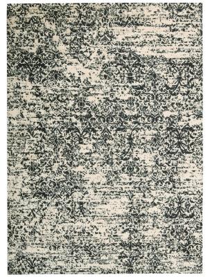 Maya Labradorite - Hematite • Online Tapijten