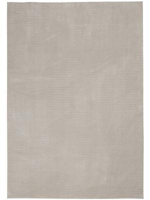 Orlando Grey beige • Online Tapijten