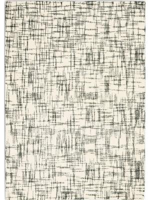Tucson Ivory grey • Online Tapijten