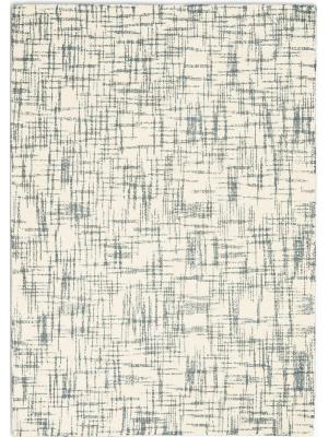 Tucson Ivory light grey • Online Tapijten