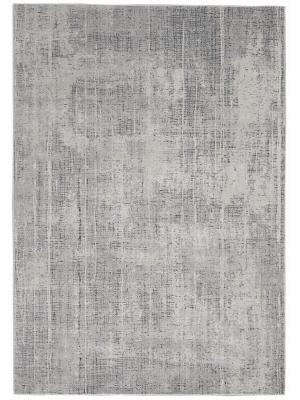 Vapor Grey Ivory • Online Tapijten