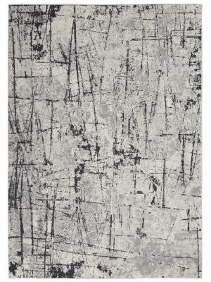Vapor Ivory Grey • Online Tapijten
