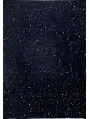Celestial Night Sky • Tapis en Ligne
