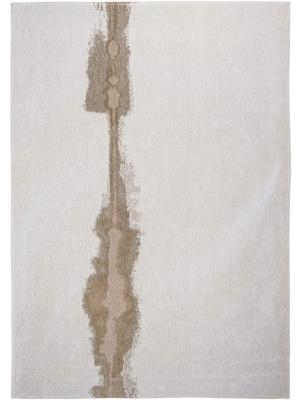 Linares White • Tapis en Ligne