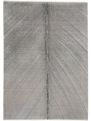 Balian Silver Grey CK50