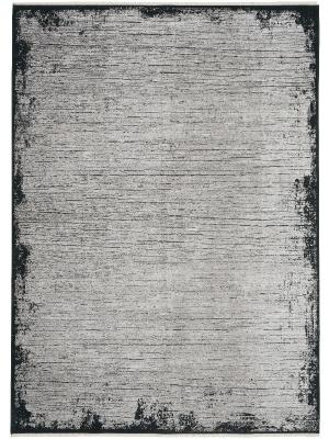 Balian Grey Black CK51