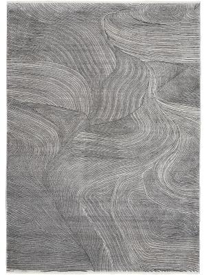 Balian Grey CK52