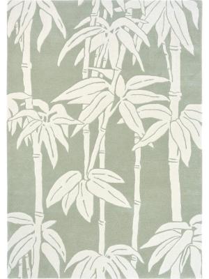Japanese Bamboo Jade • Online Tapijten