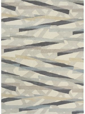Bodega Stone • Online Tapijten