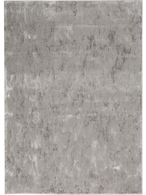 Royal Terrace Silver • Online Tapijten