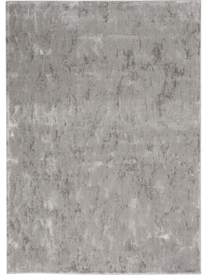 Kathy Ireland | Royal Terrace Silver KI44 | Tapijt | Online tapijten