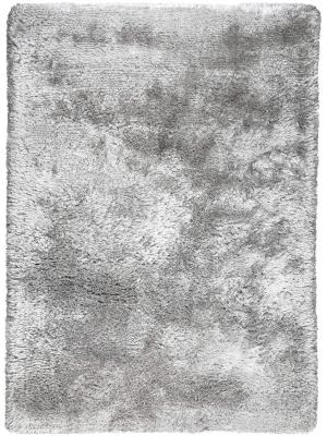 Adore Silver • Online Tapijten