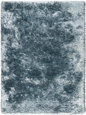 Adore Soft blue • Online Tapijten