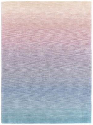 Aurora Sunrise • Online Tapijten