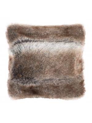 Feel - Pillow Brown • Online Tapijten