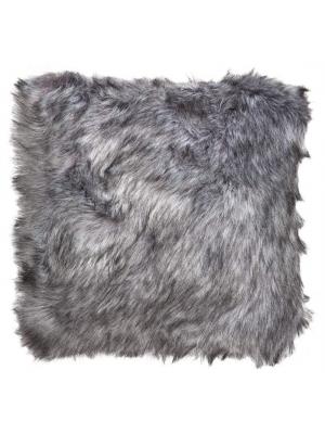 Feel - Pillow Grey • Online Tapijten