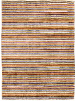 Linework Stripes • Online Tapijten